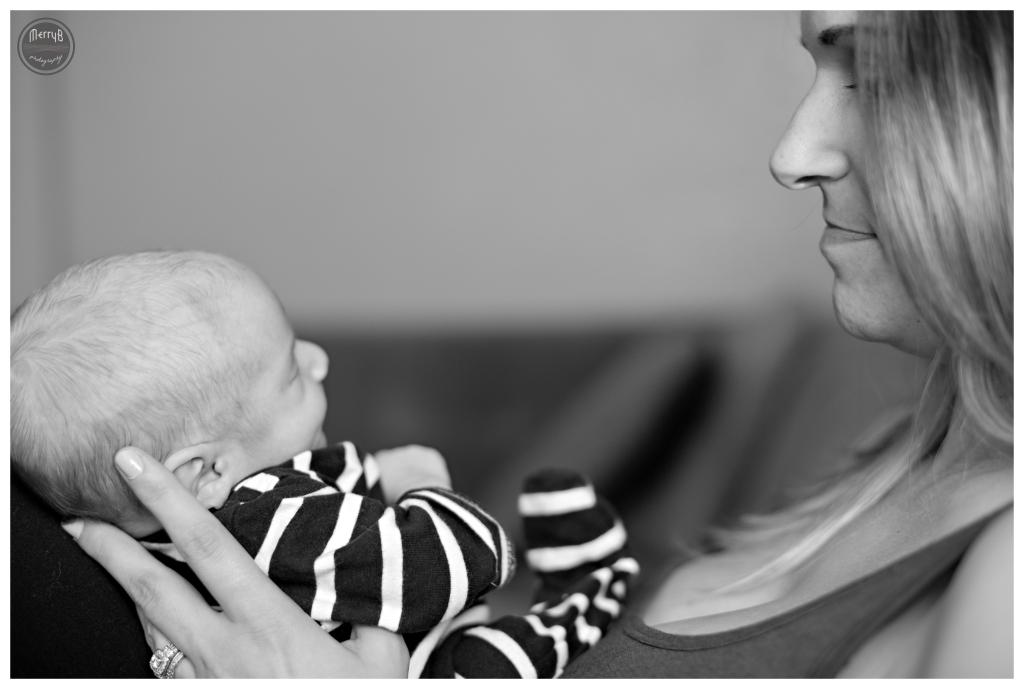 tristan newborn_0013