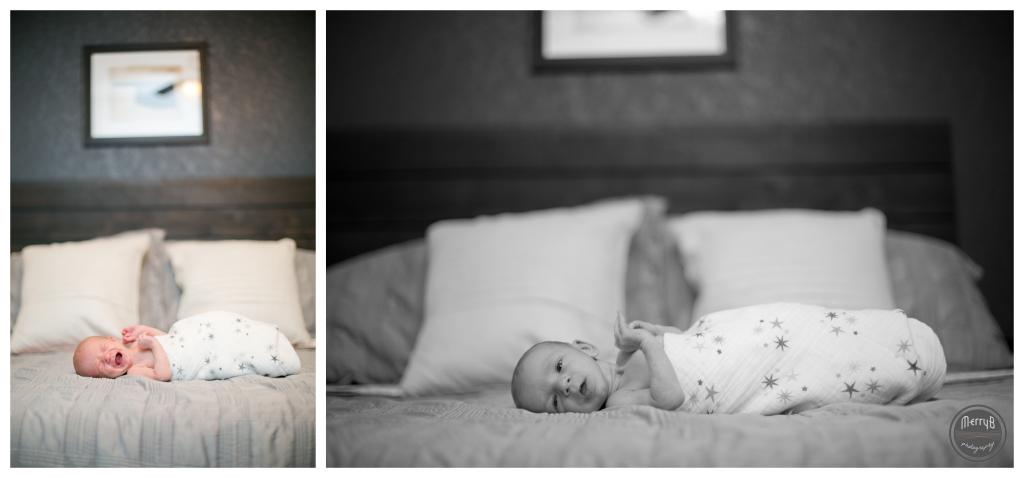 tristan newborn_0016