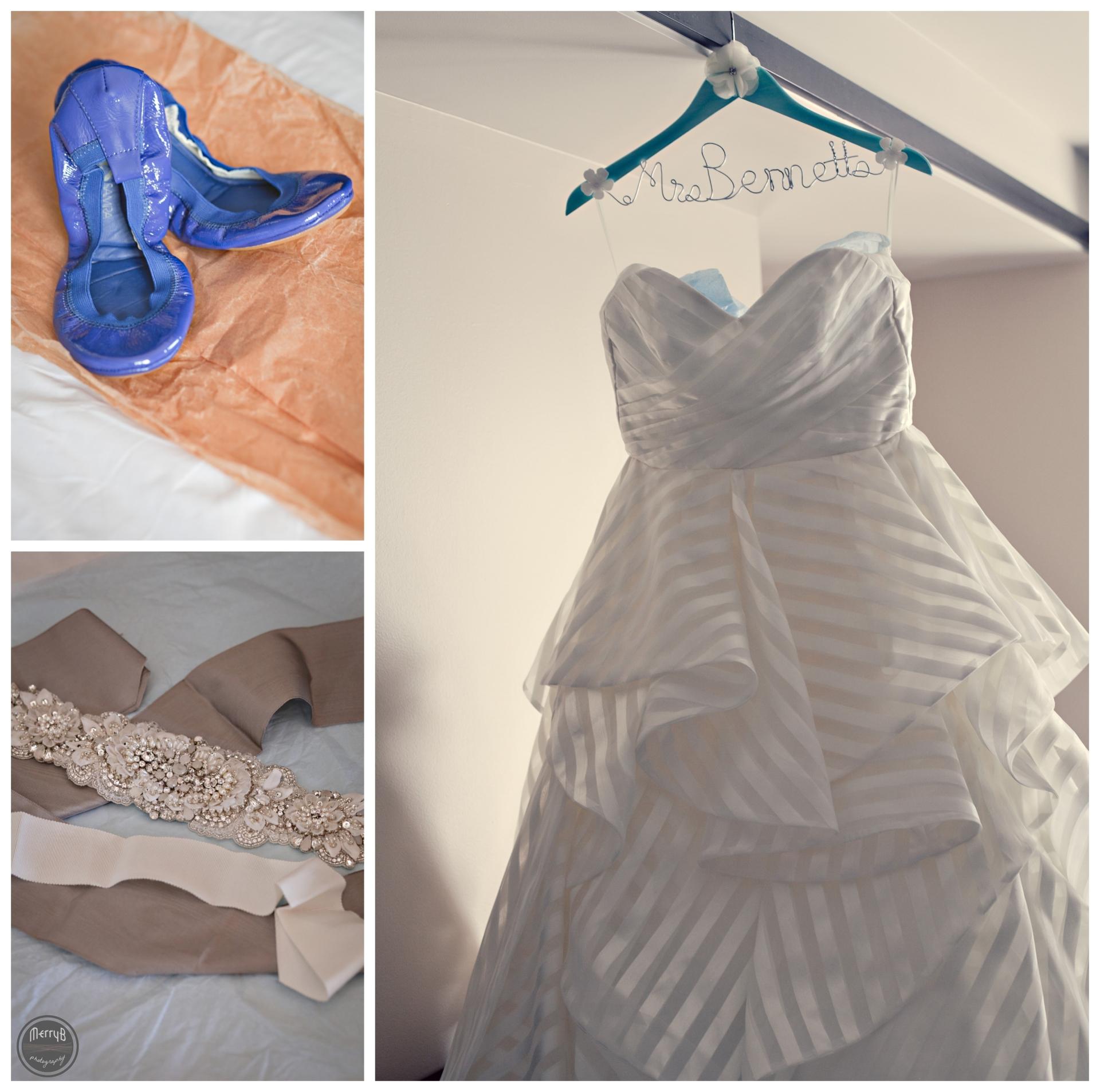 mal+jesse wedding0021