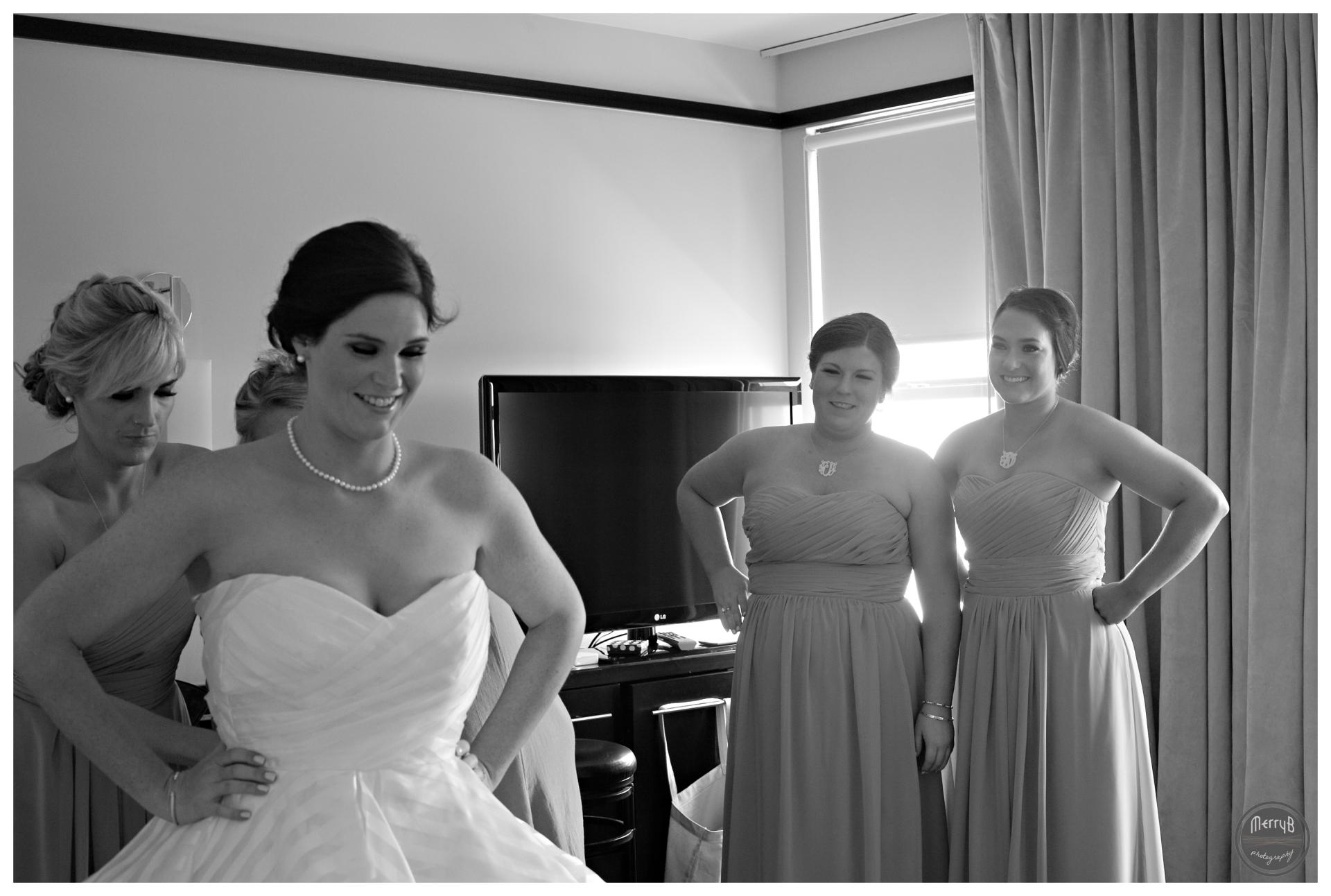 mal+jesse wedding0026