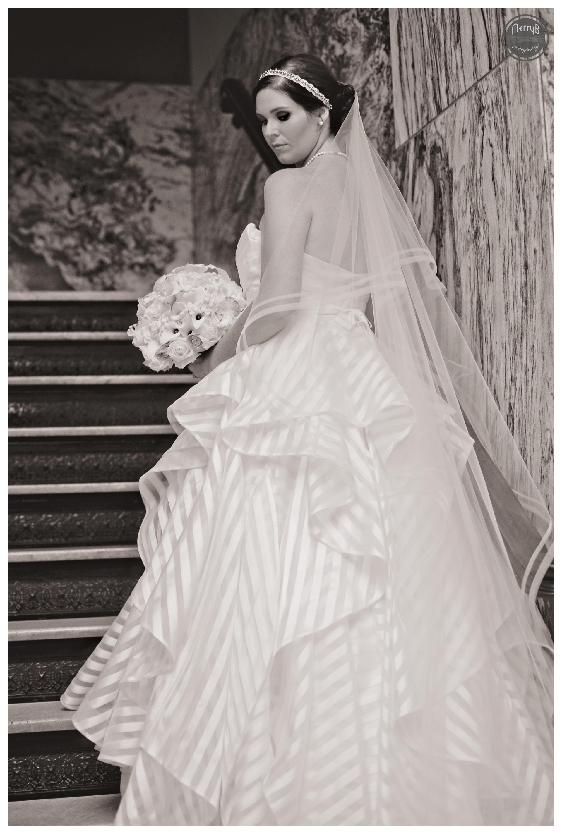 mal+jesse wedding0030