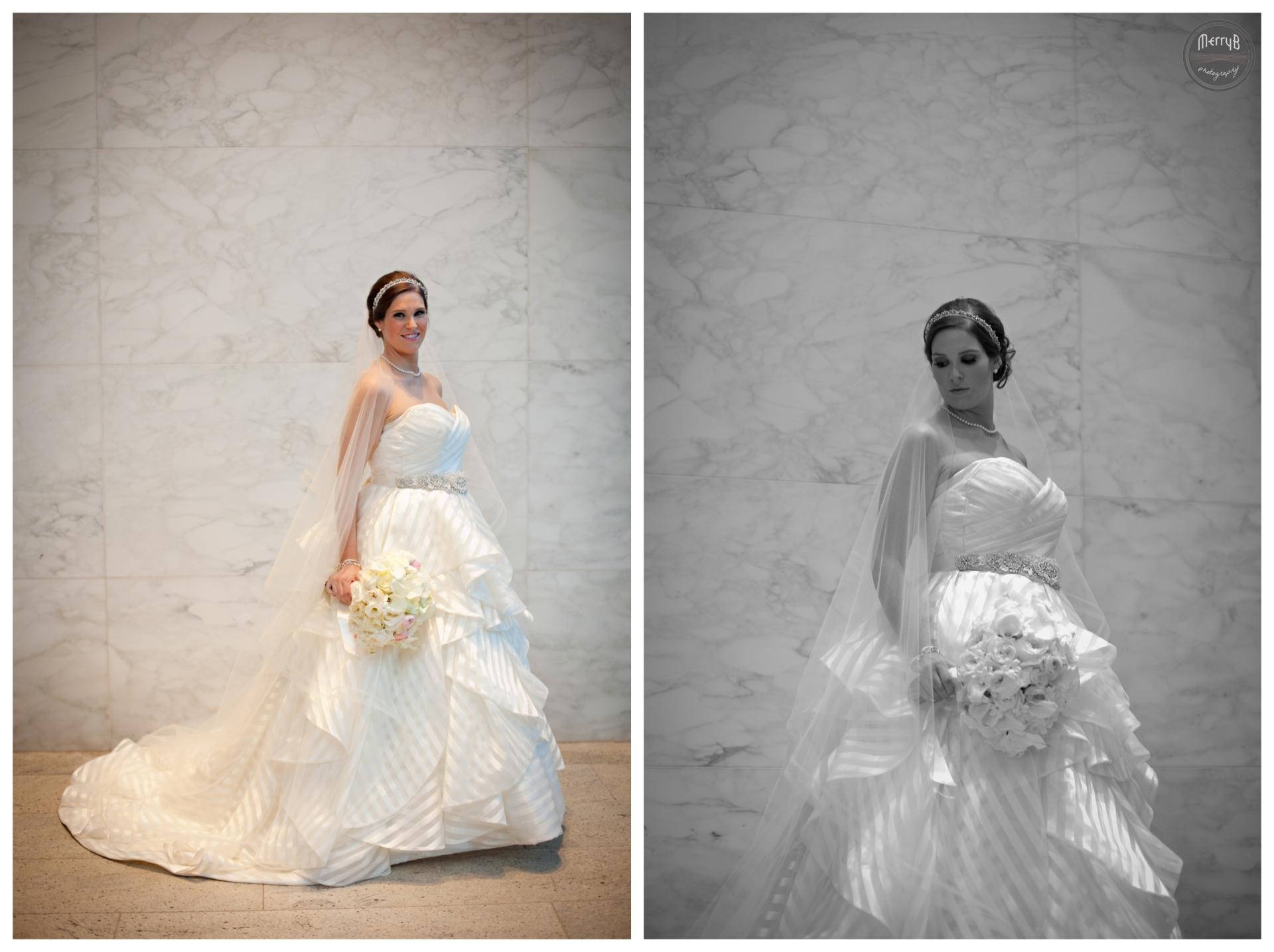 mal+jesse wedding0033