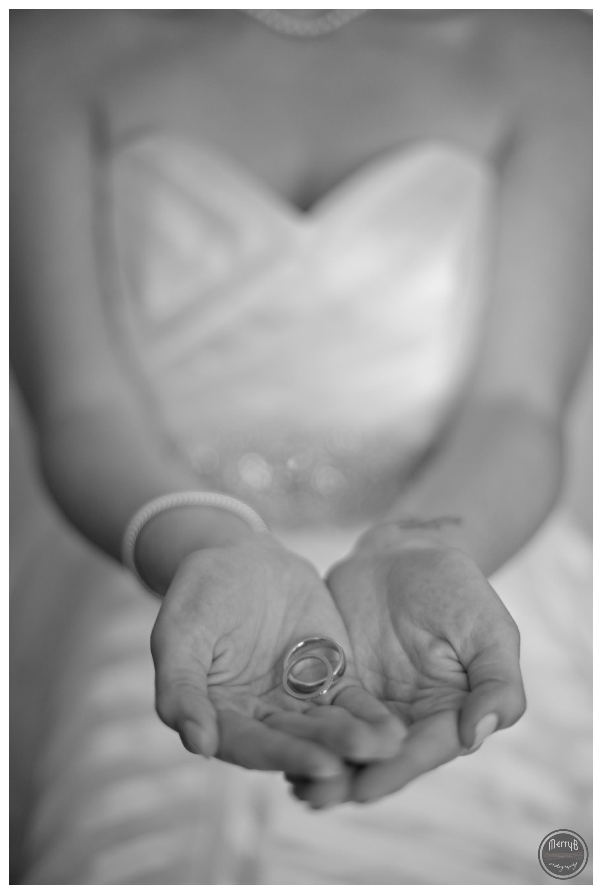 mal+jesse wedding0034