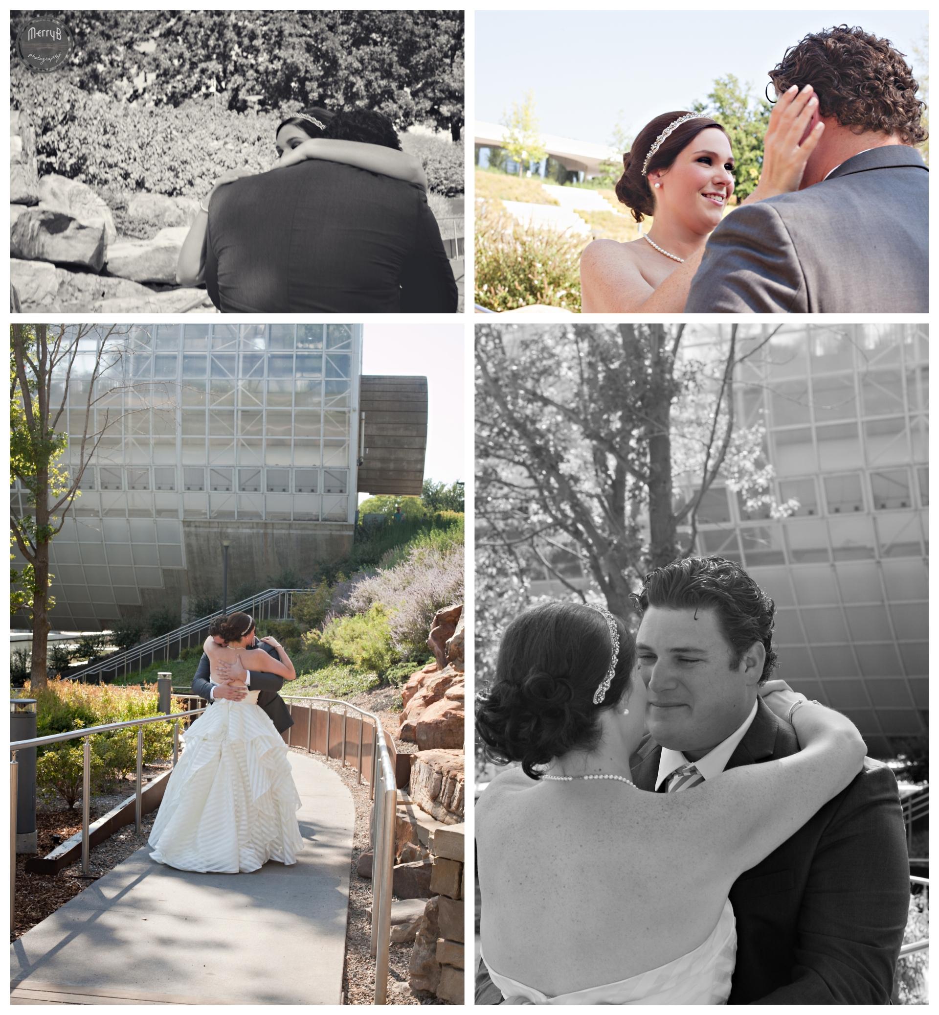mal+jesse wedding0041