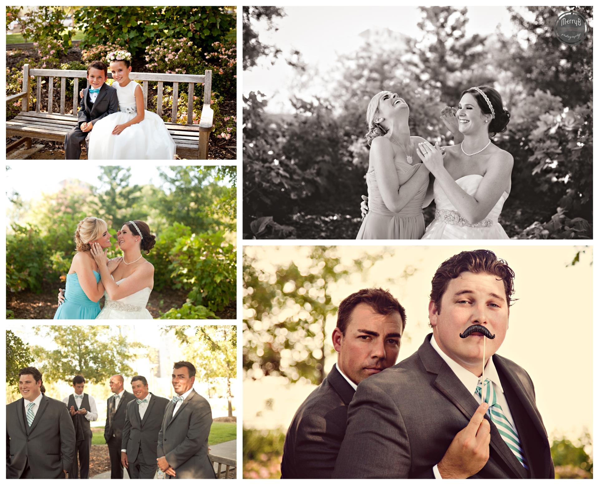 mal+jesse wedding0051