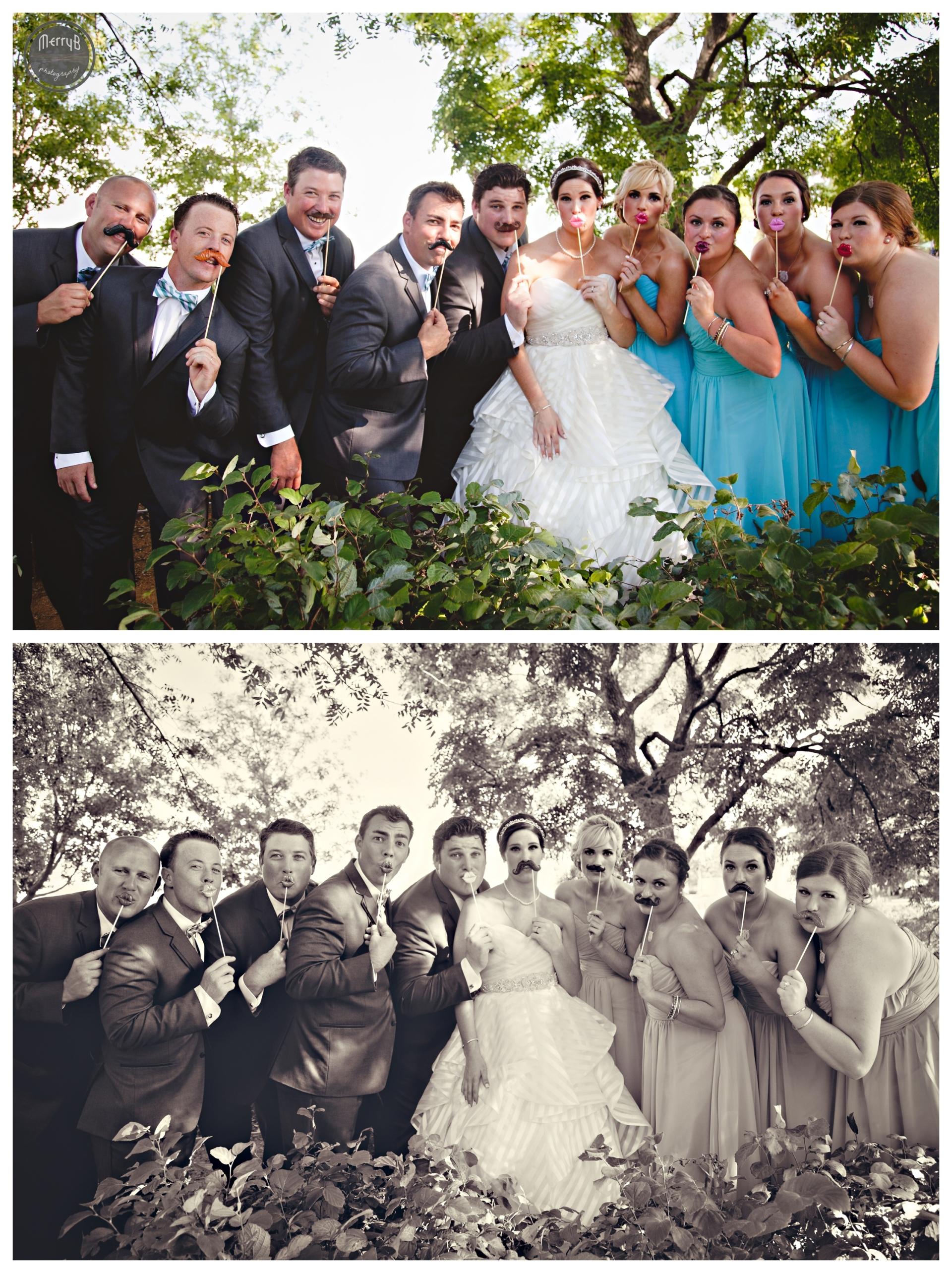 mal+jesse wedding0052