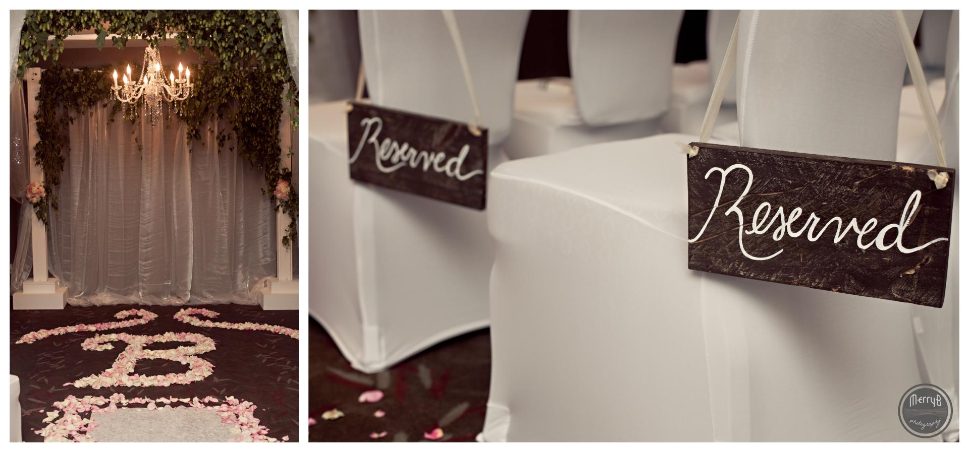 mal+jesse wedding0053