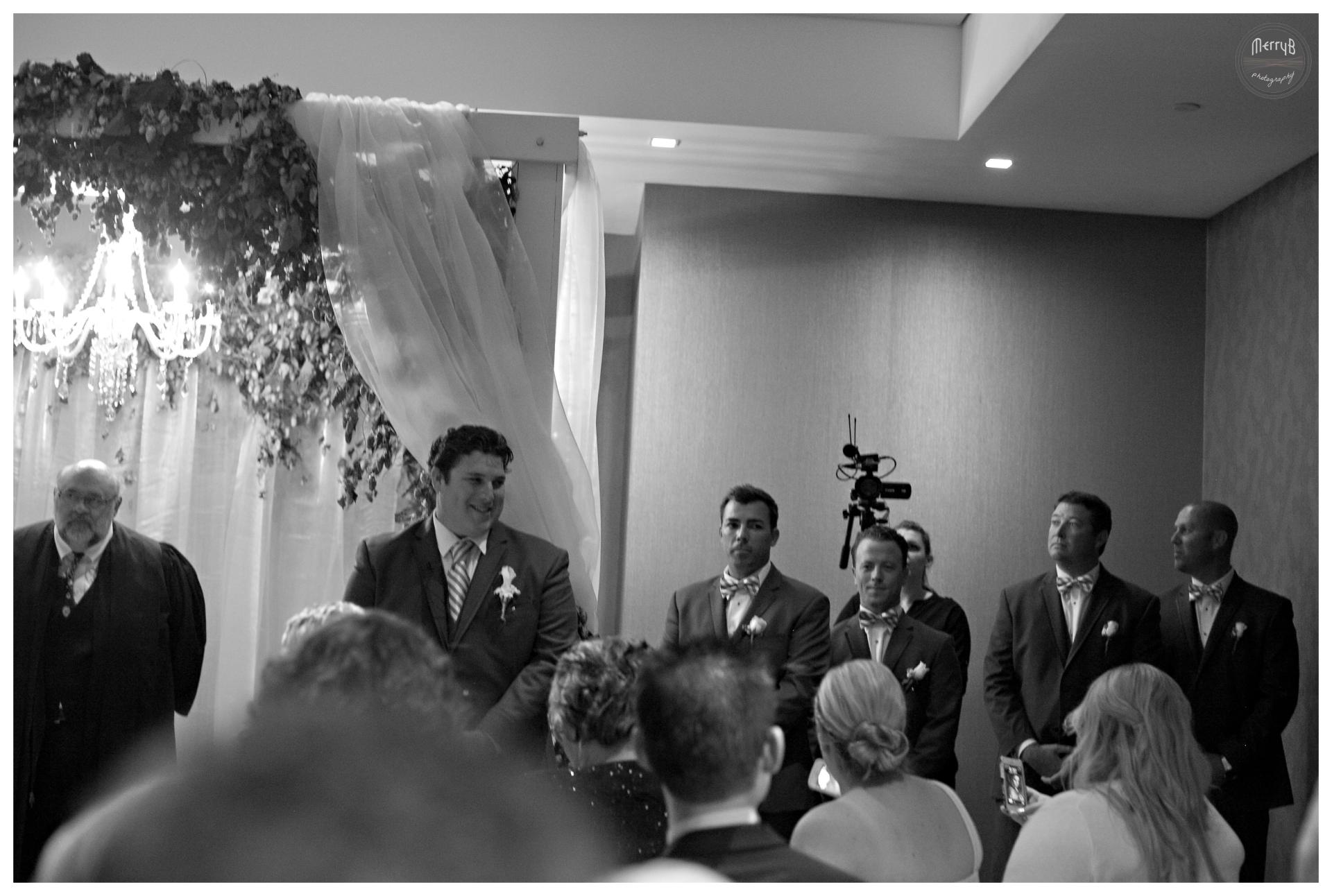 mal+jesse wedding0054
