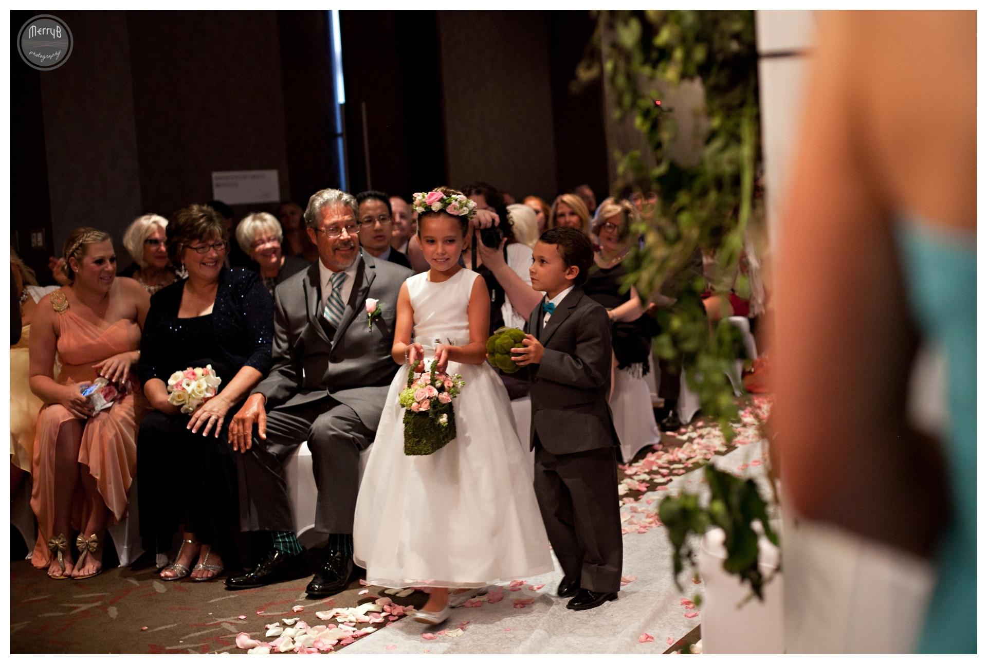 mal+jesse wedding0057