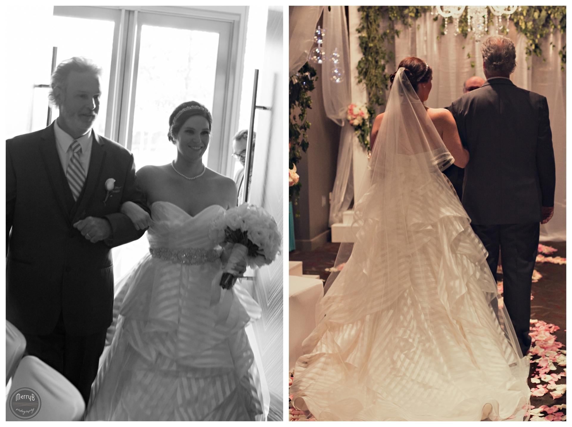 mal+jesse wedding0058