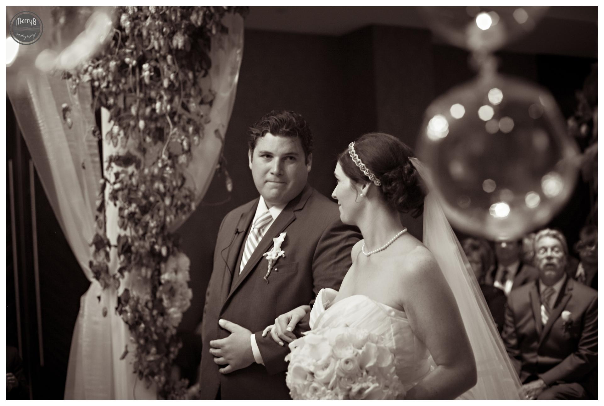 mal+jesse wedding0061