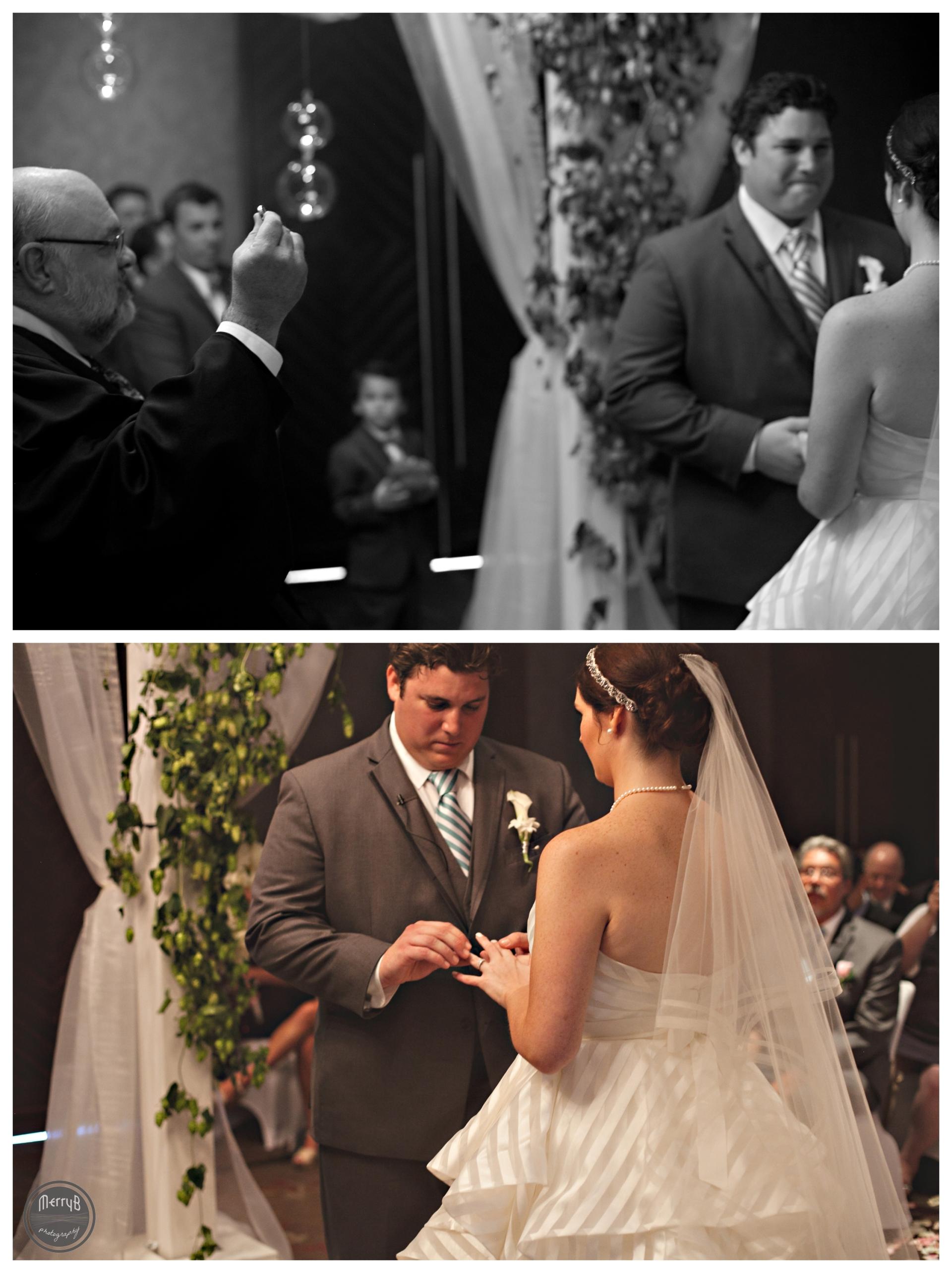 mal+jesse wedding0064