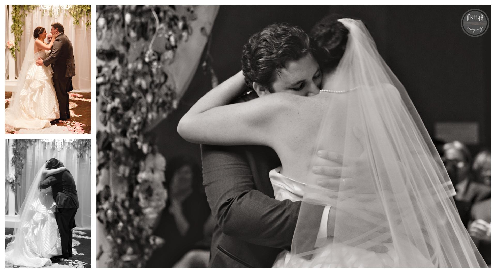 mal+jesse wedding0066