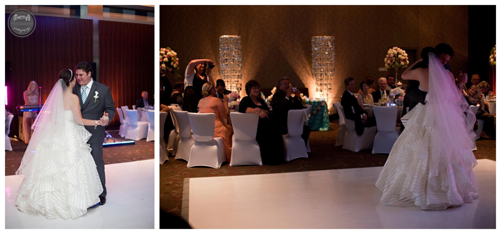 mal+jesse wedding0074