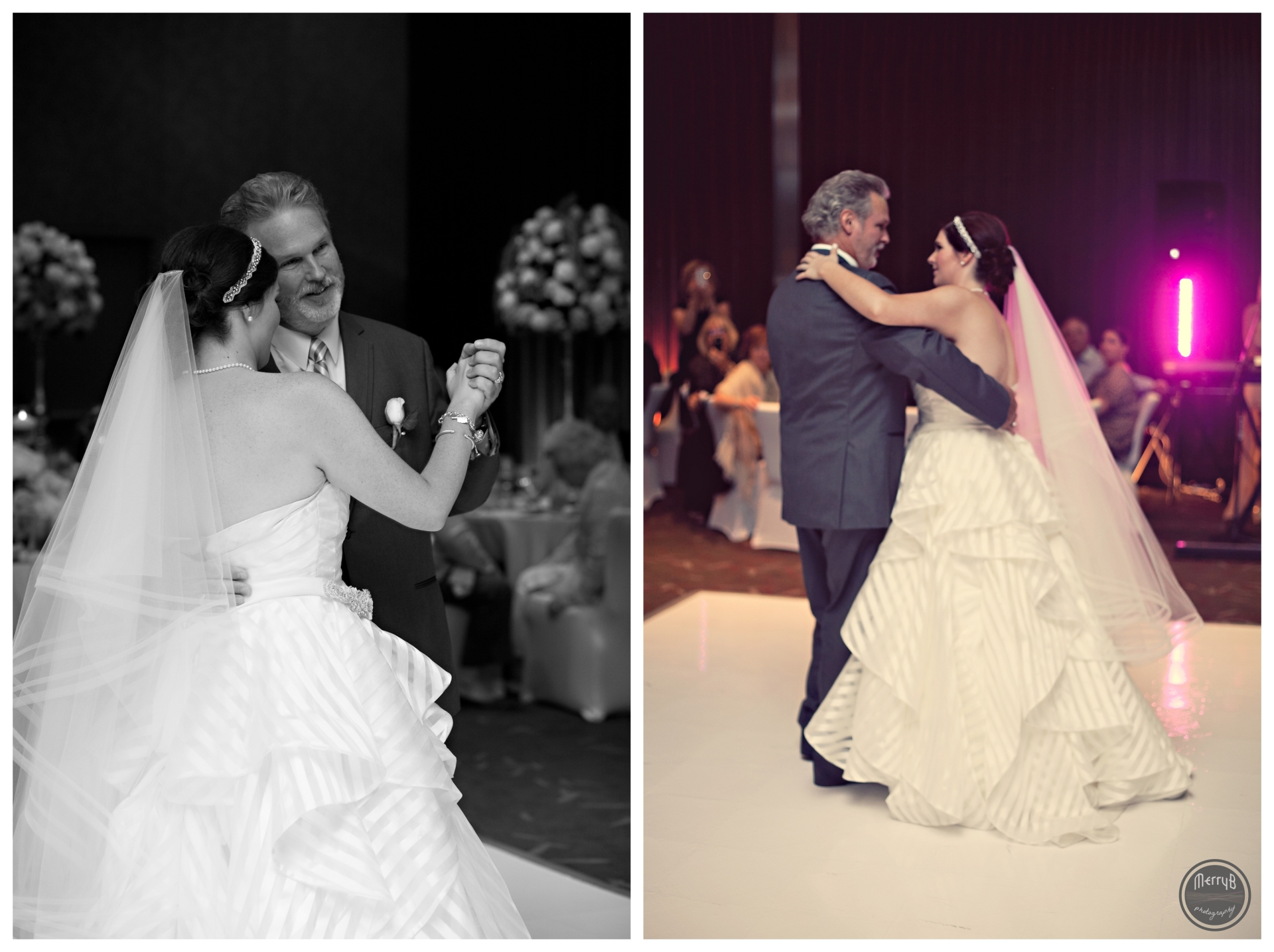 mal+jesse wedding0077
