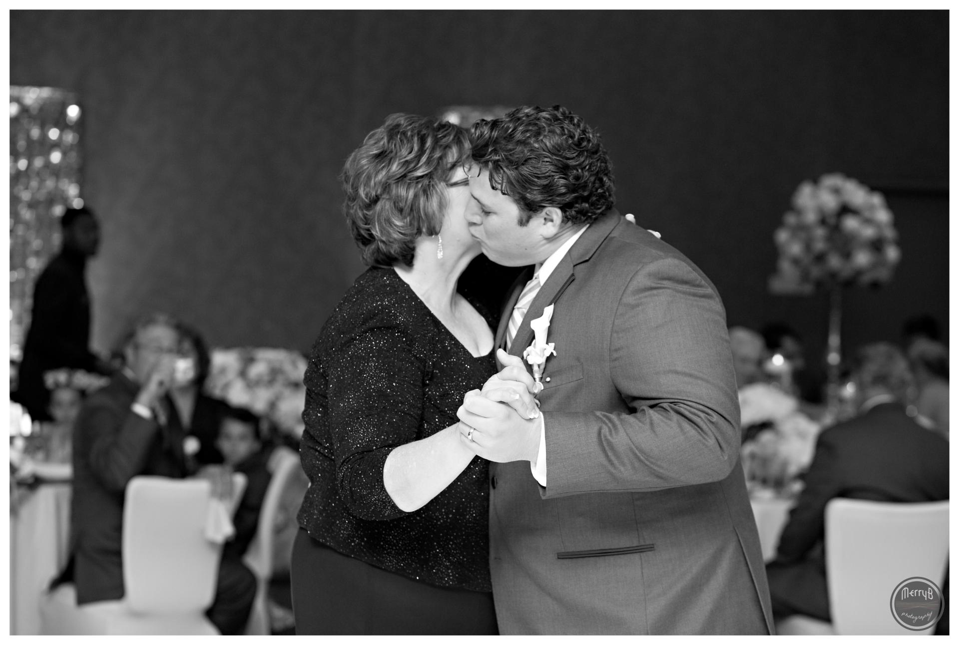 mal+jesse wedding0078