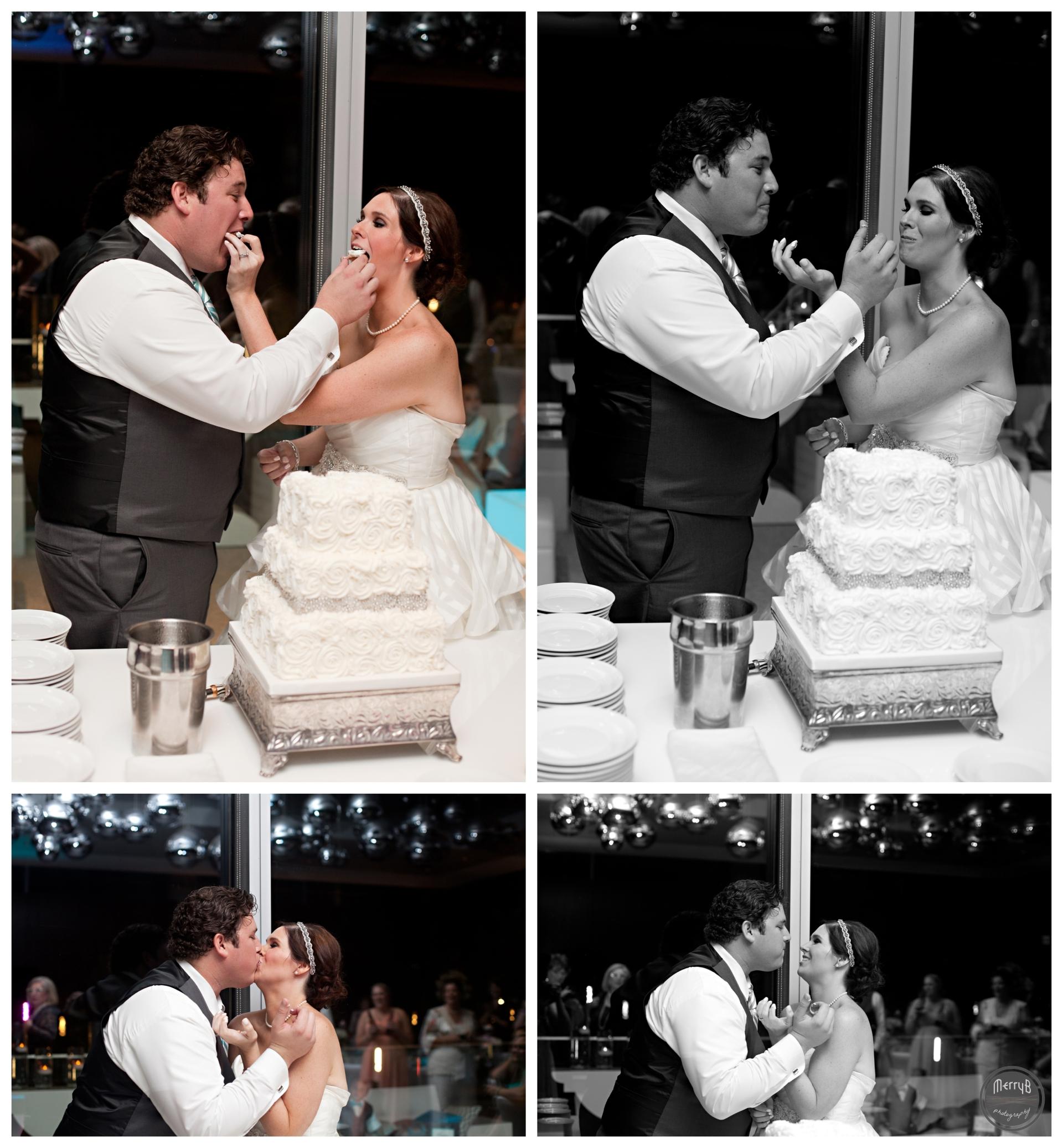 mal+jesse wedding0085