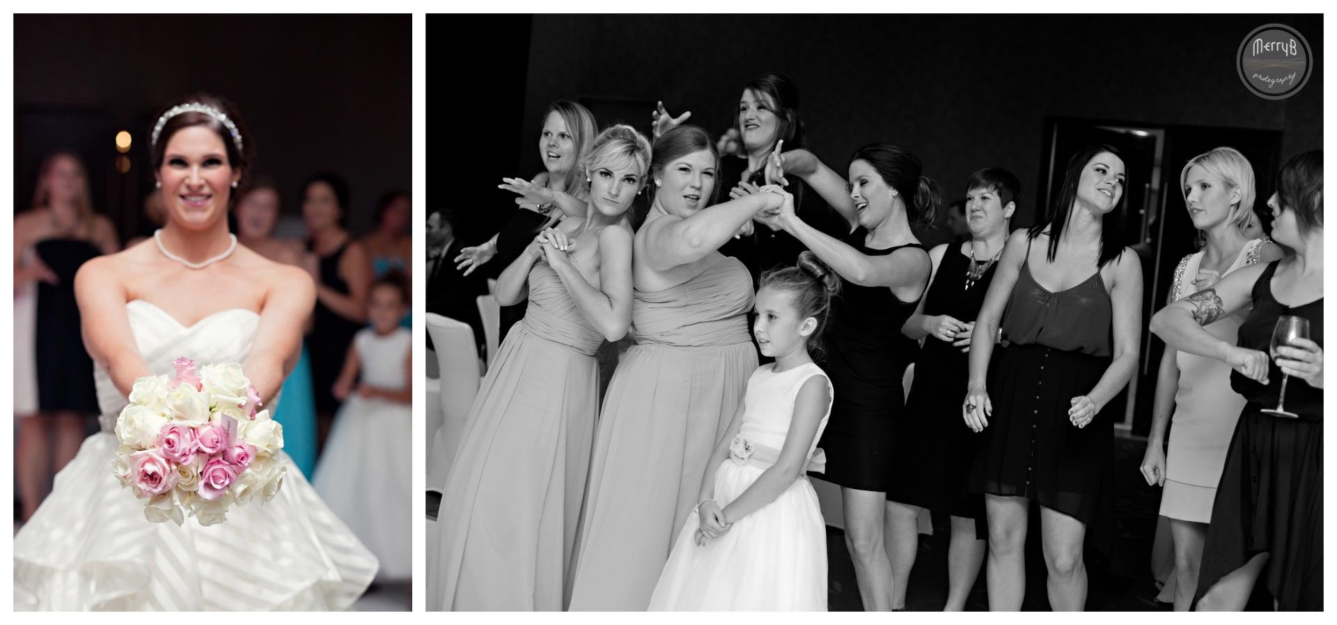mal+jesse wedding0087
