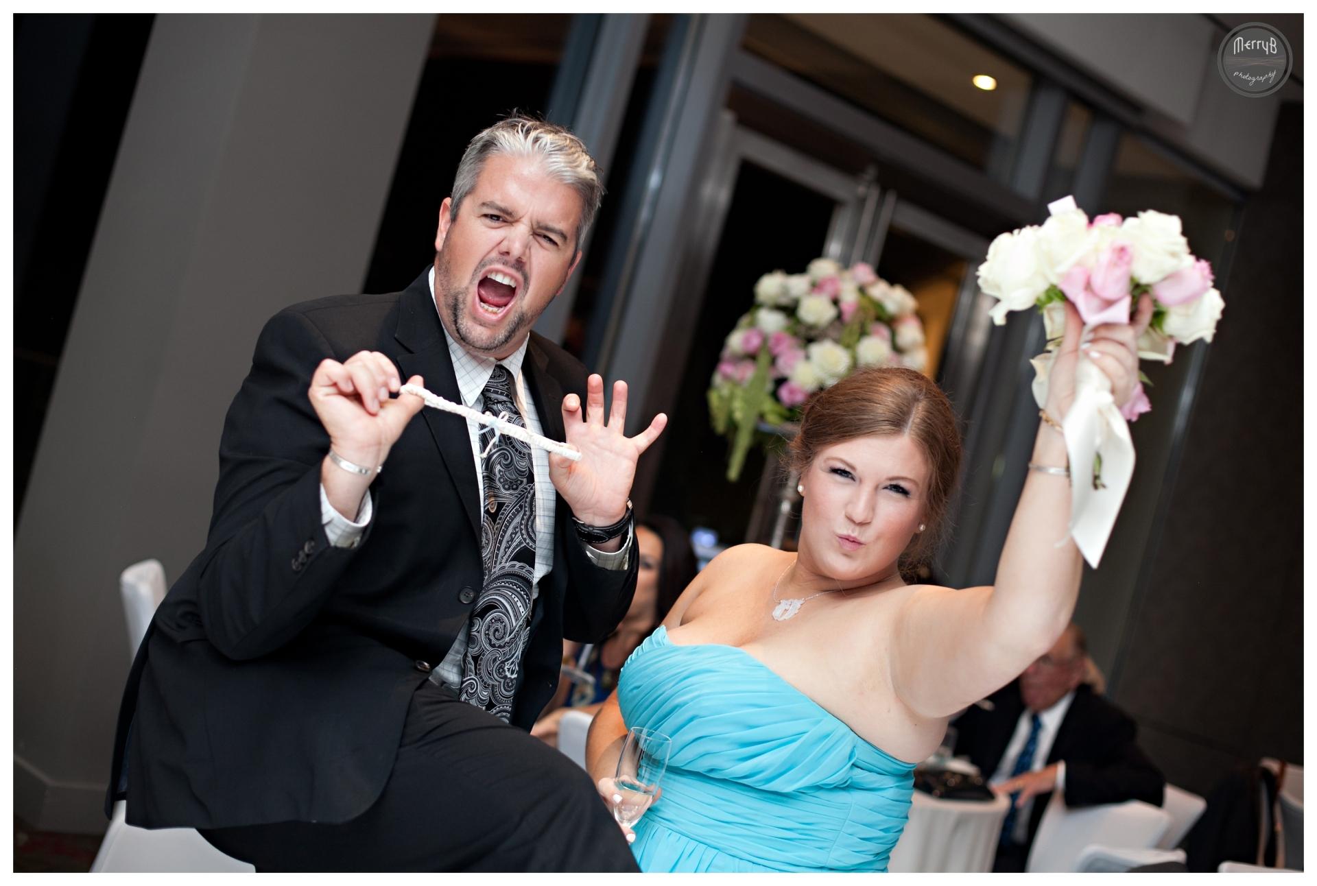 mal+jesse wedding0090