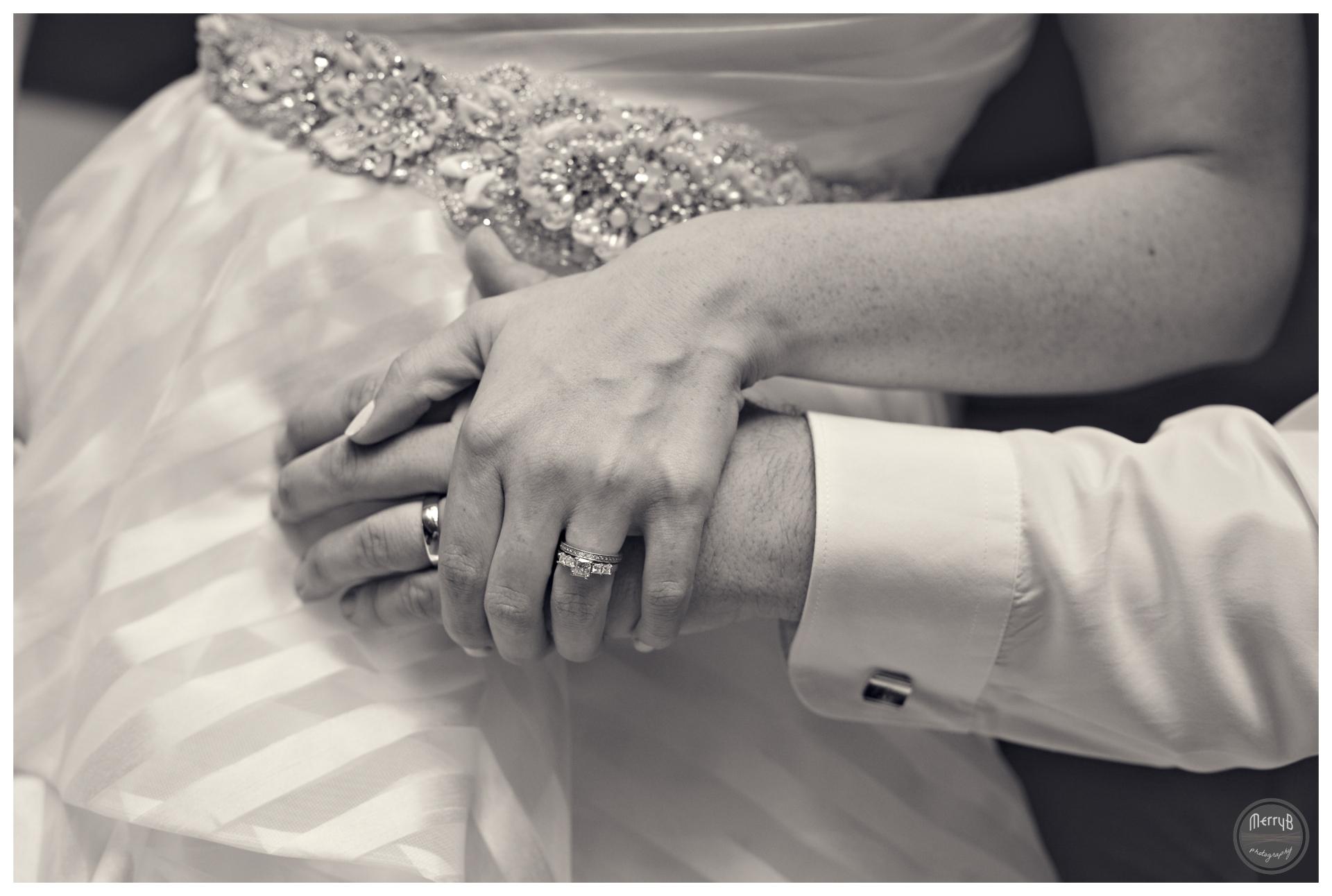 mal+jesse wedding0096