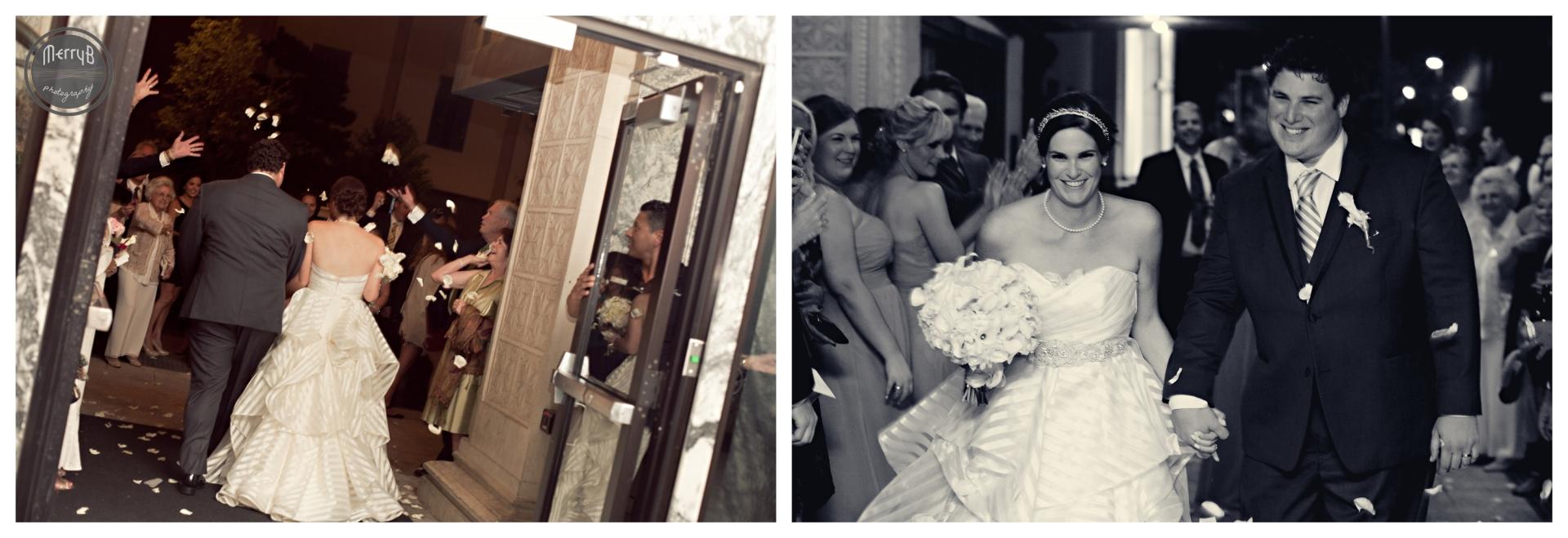 mal+jesse wedding0098