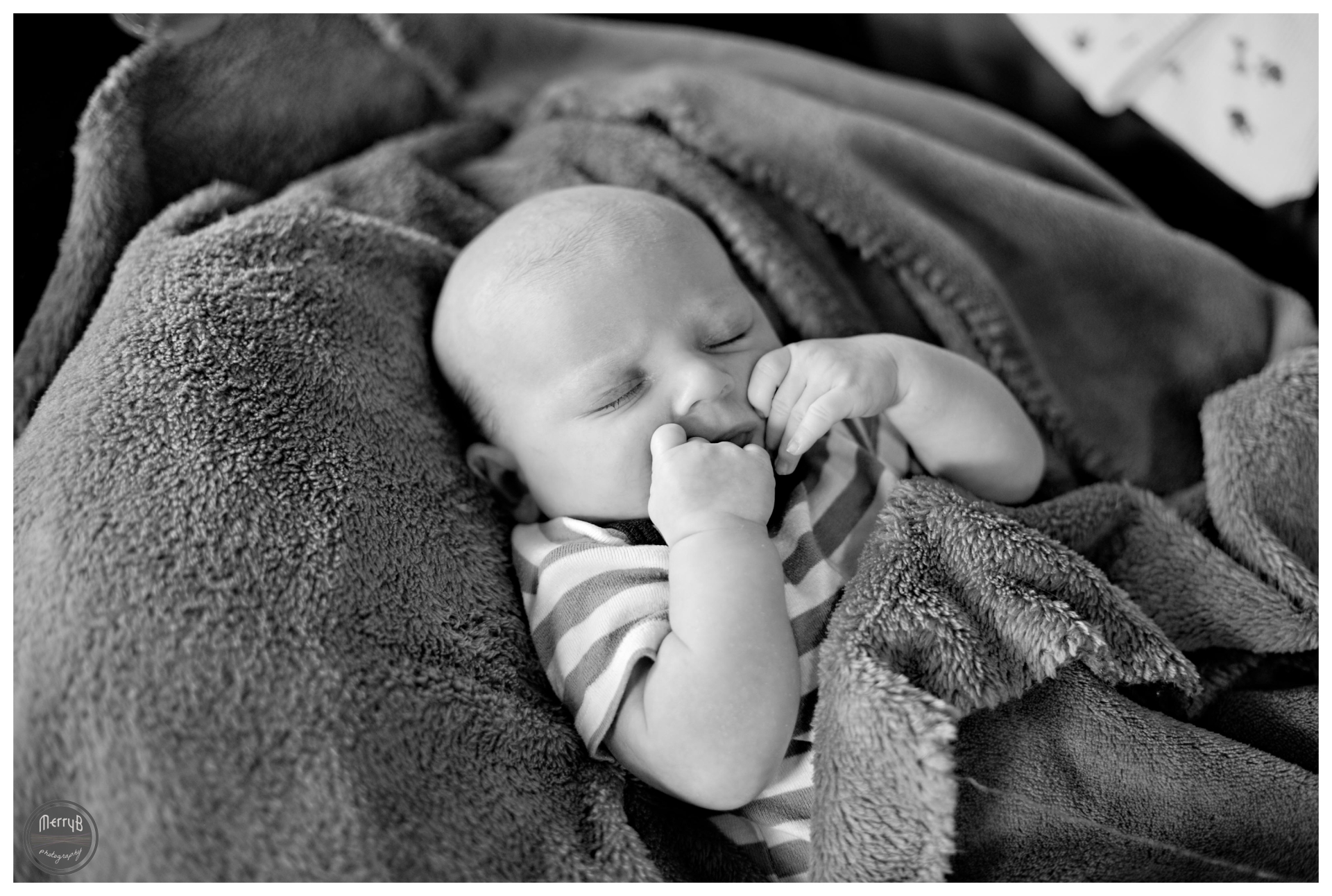 Maverick Newborn_0021