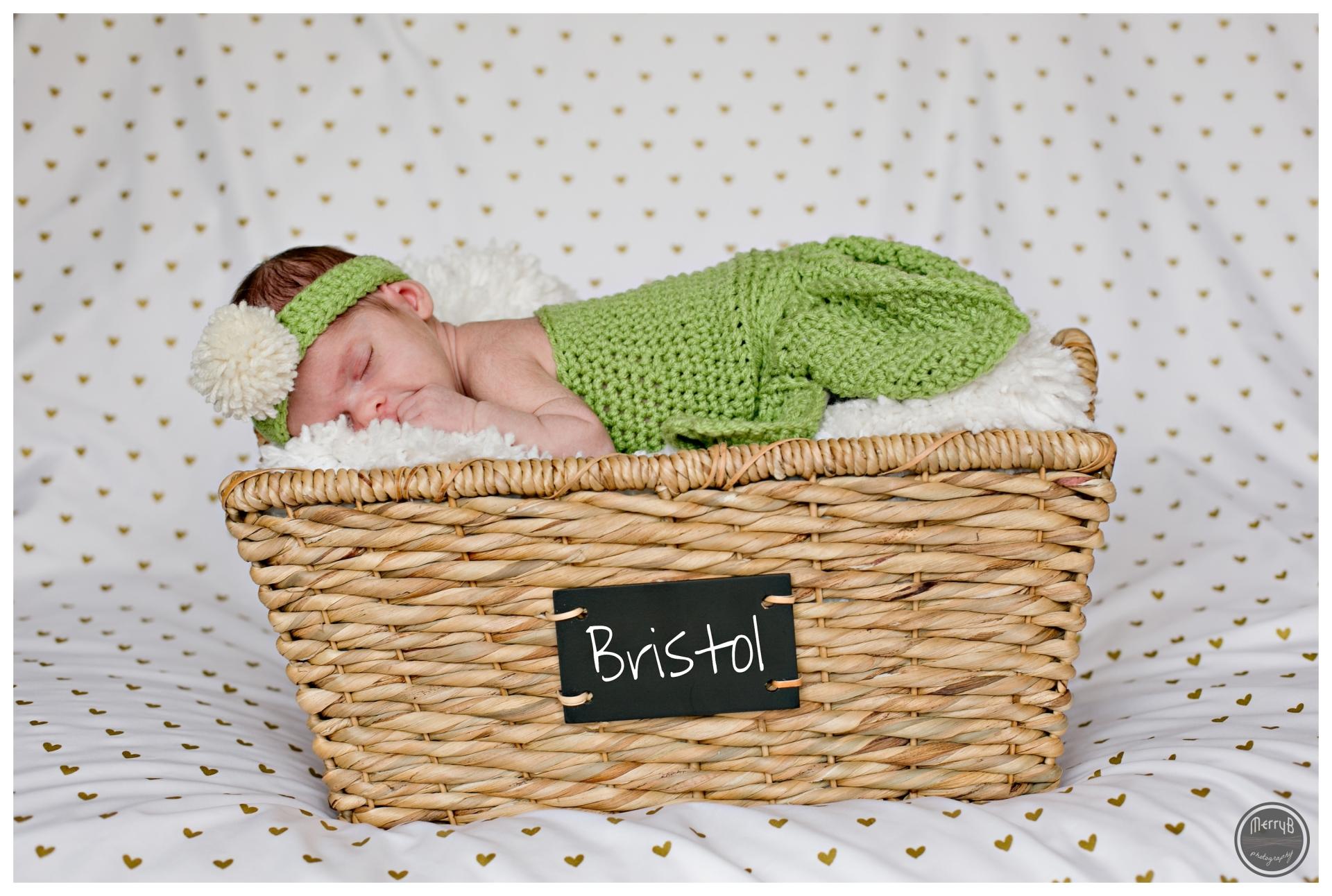 Bristol Newborn_0001
