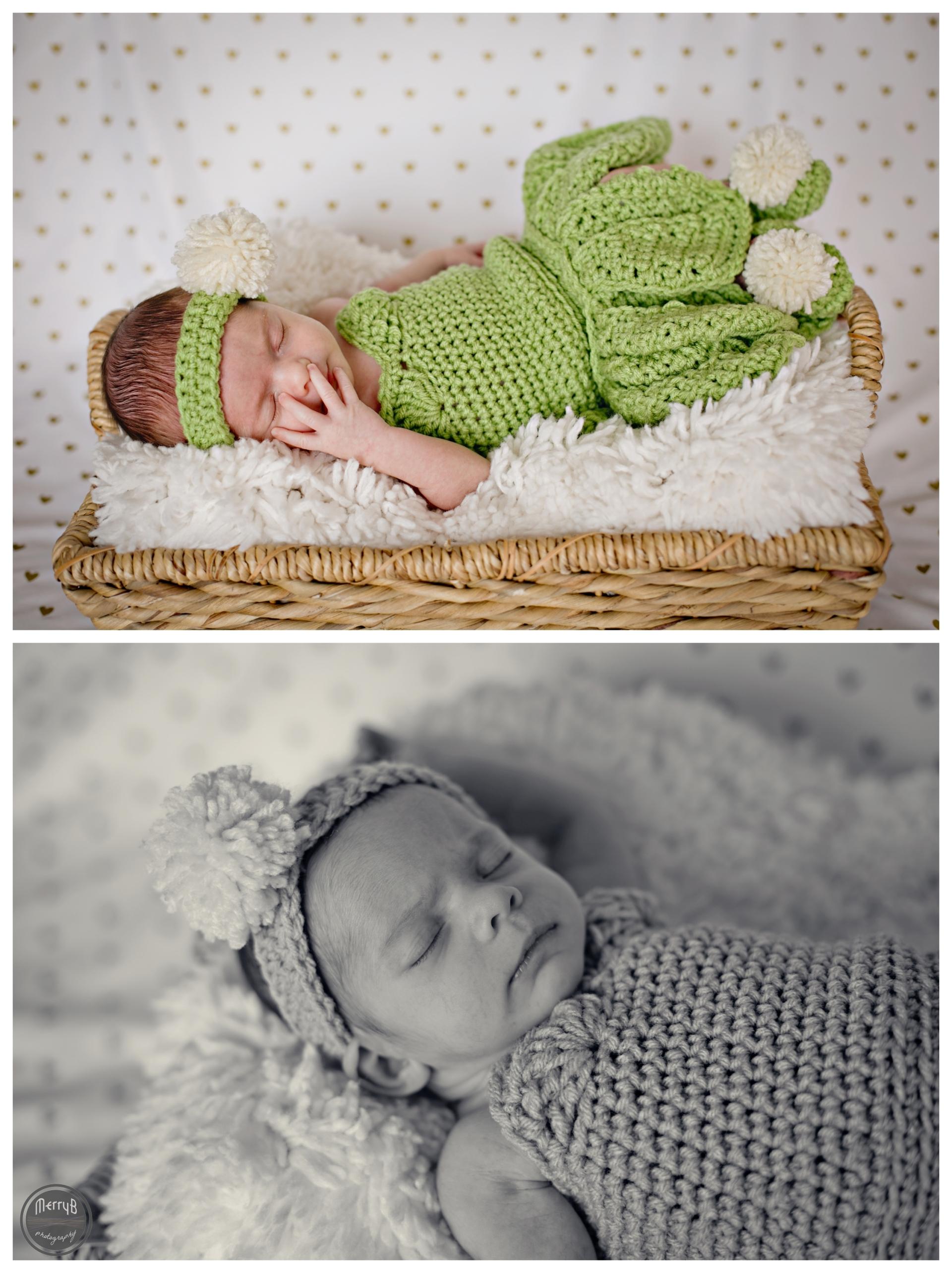 Bristol Newborn_0002
