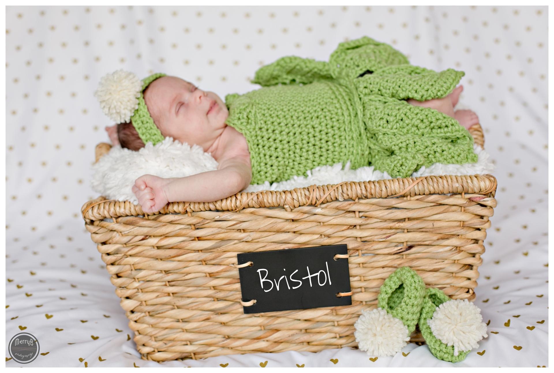 Bristol Newborn_0003
