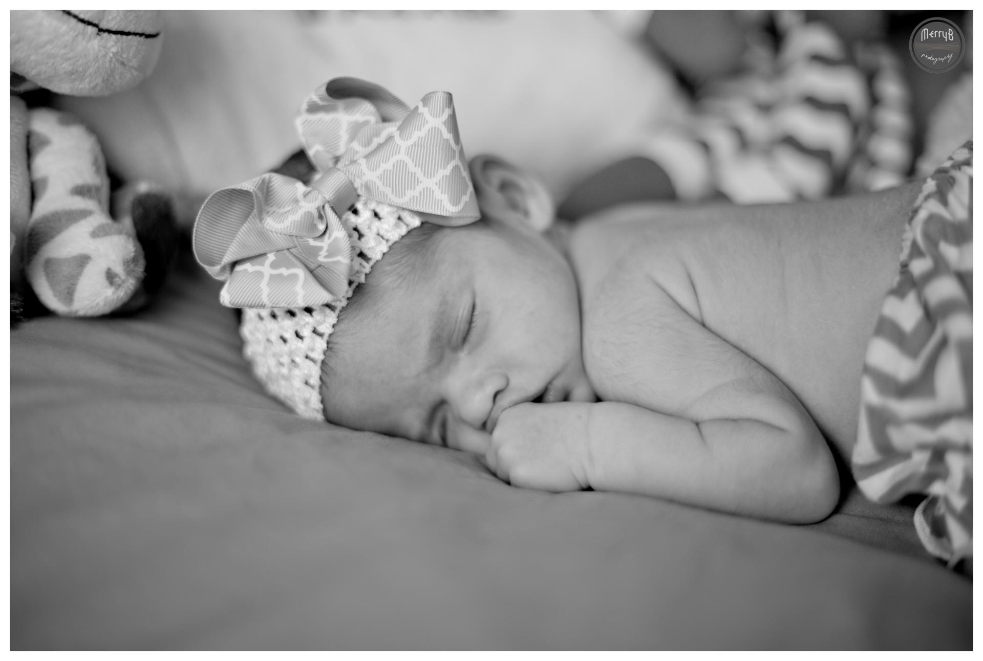 Bristol Newborn_0005