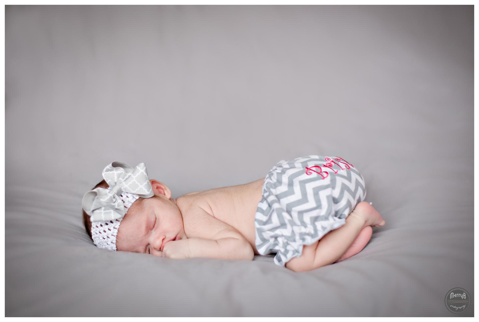 Bristol Newborn_0006