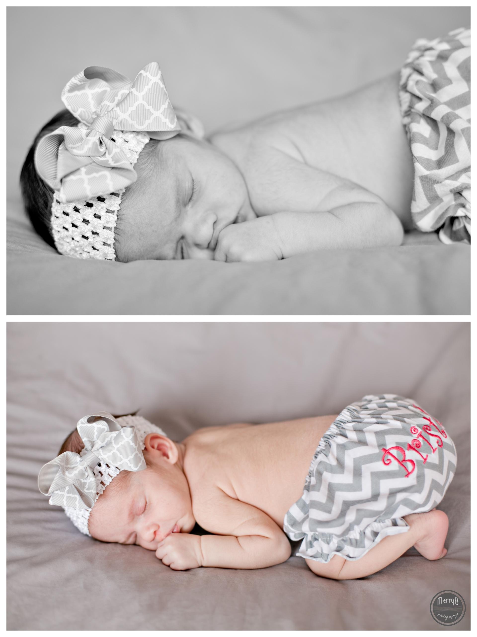Bristol Newborn_0008