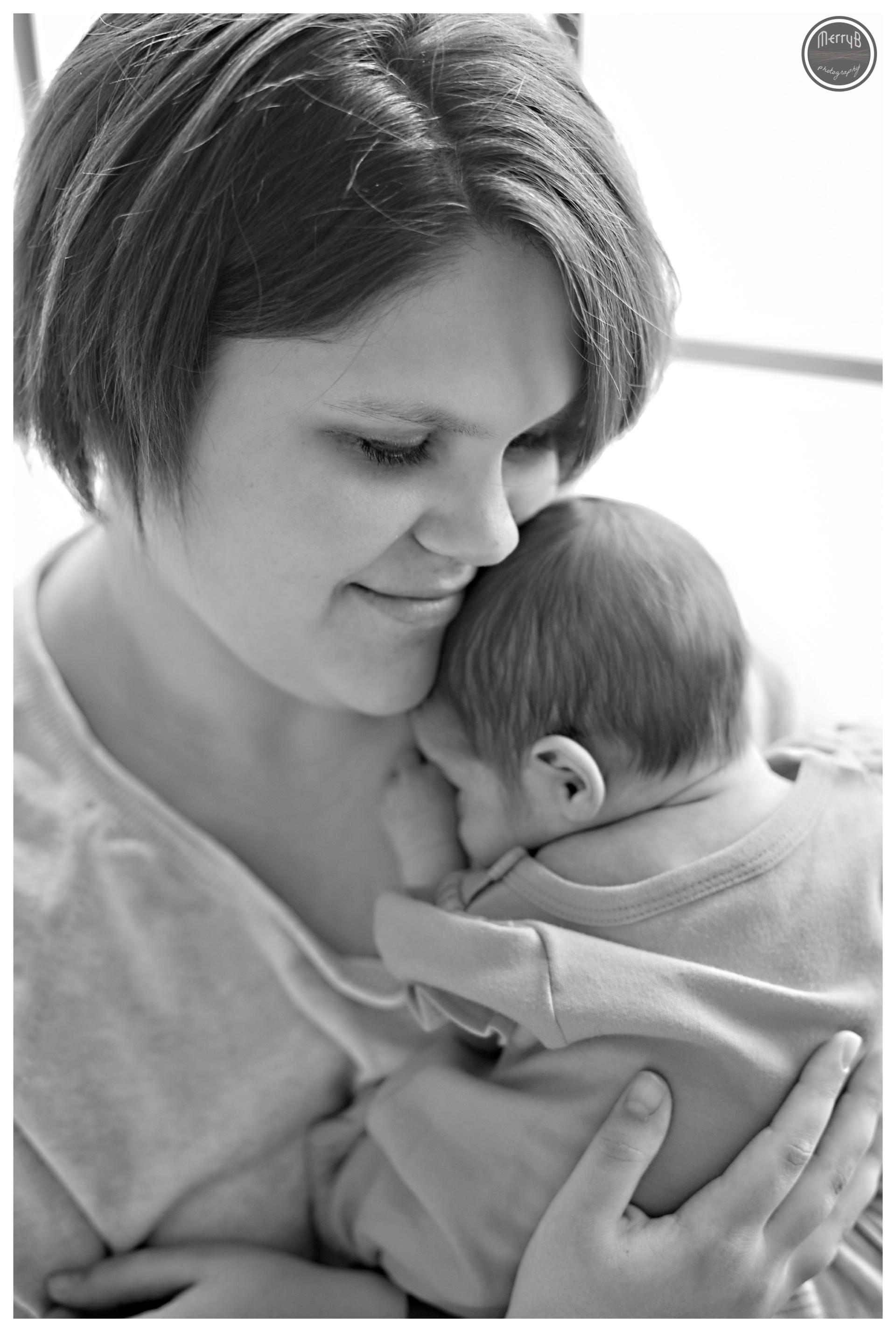 Bristol Newborn_0009