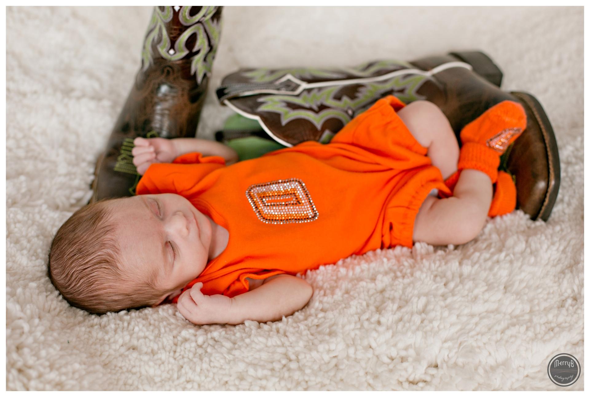 Bristol Newborn_0012