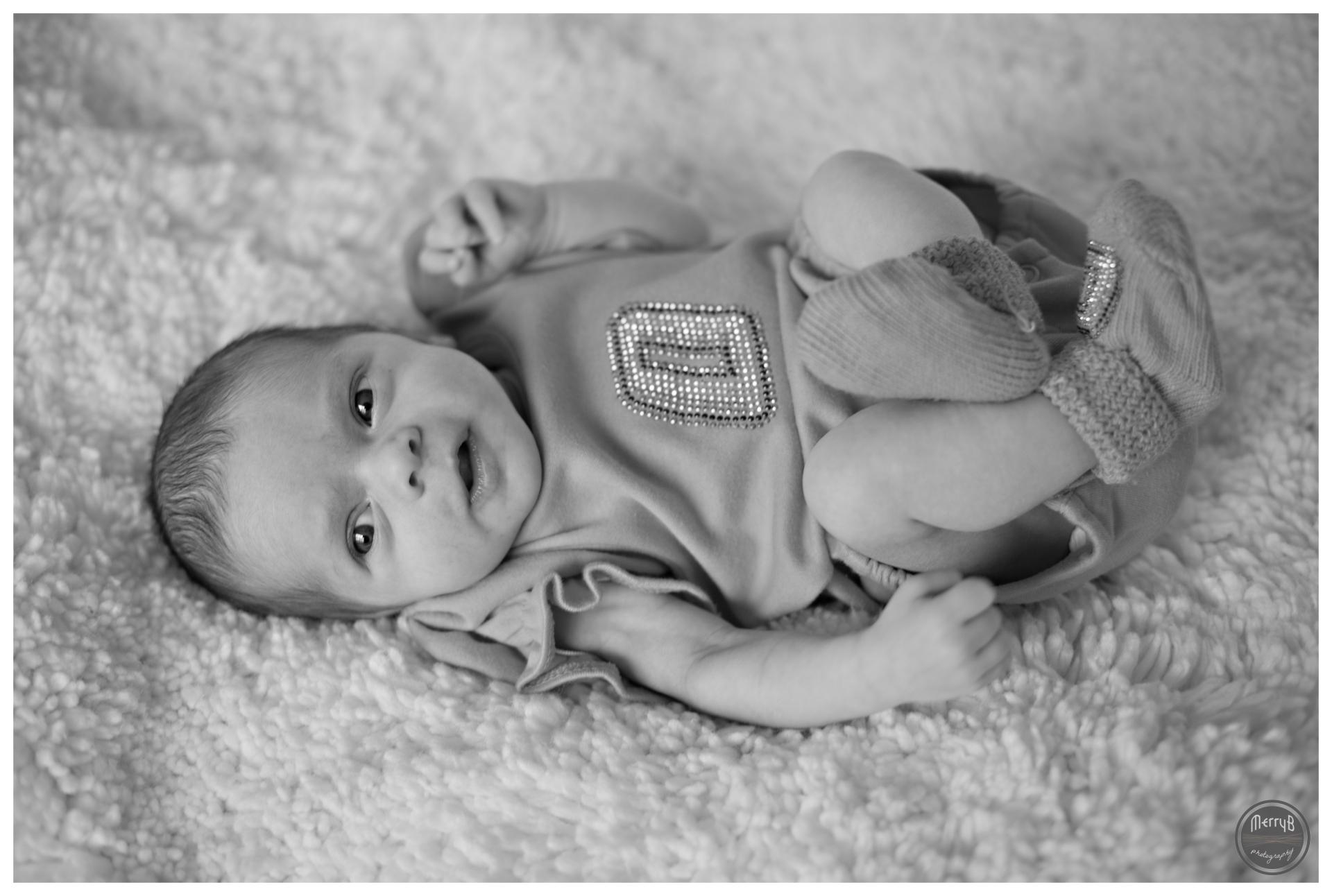 Bristol Newborn_0015