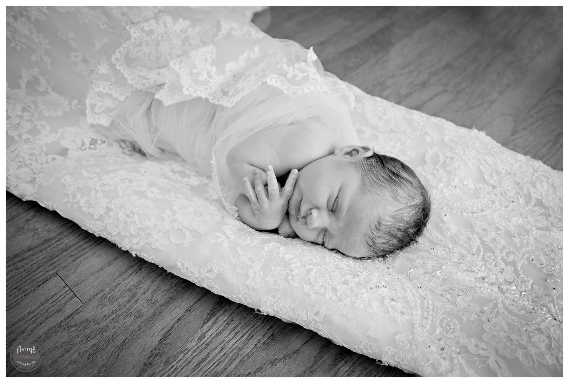 kerrington-newborn_0012