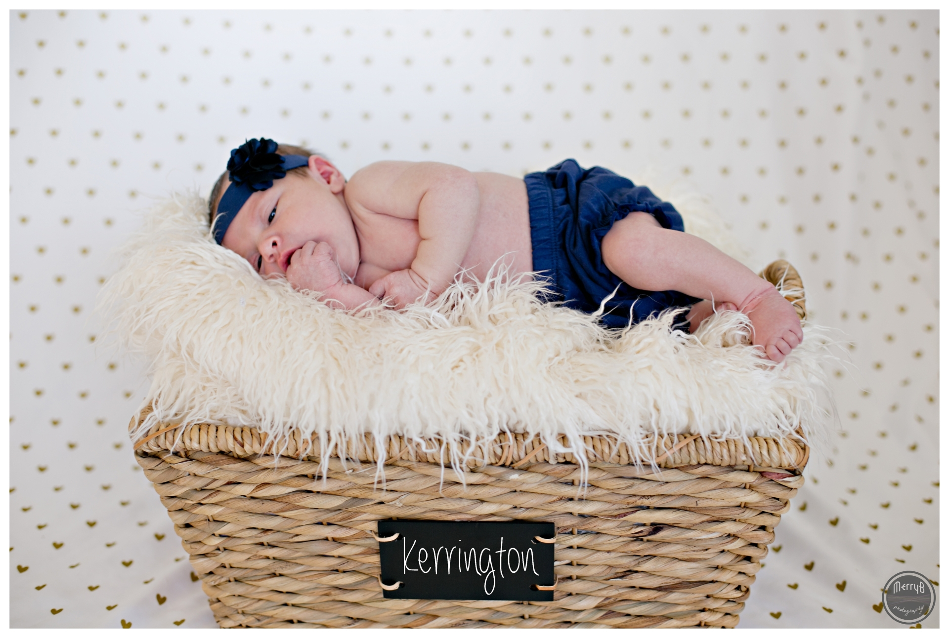kerrington-newborn_0014